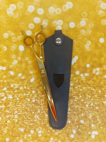 P&W VIPER FLIP CUTTER 8,0