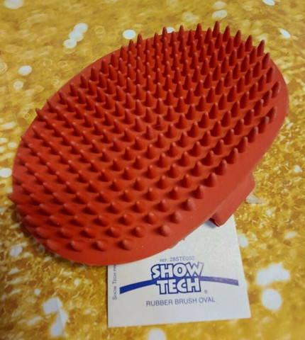 Kumisuka Show Tech
