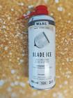 Teränviilennyssuihke Blade Ice, 400 ml