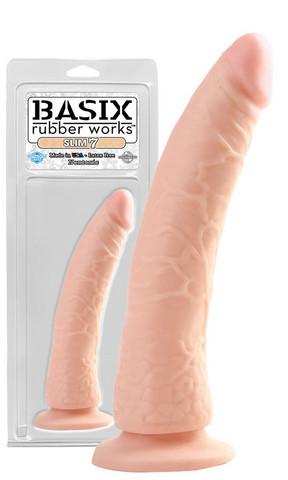 Basix - 7