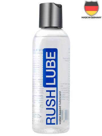 RUSH LUBE - Vesipohjainen Liukuvoide 100 ml