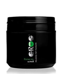 Eros - UltraX Fisting Geeli 500 ml