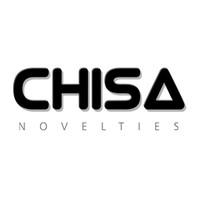 CHISA Novelties