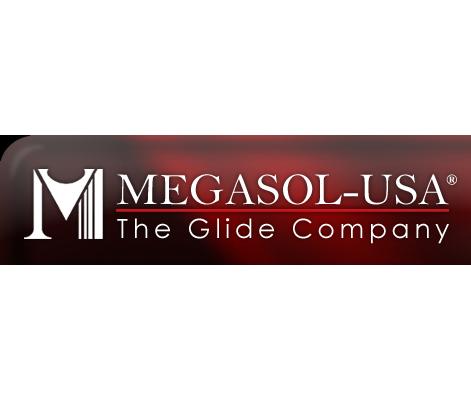 Eros - Megasol