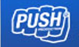 Push Lubes
