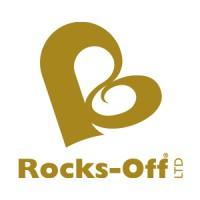 Rocks Off