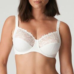 Primadonna Deauville kaarituellinen rintaliivi