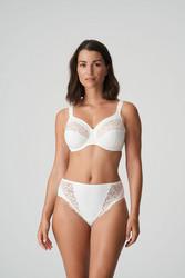 Primadonna Deauville comfort kaarituellinen rintaliivi