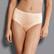 Korkeavyötäröinen alushousu+ Rosa Faia Mila
