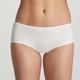 Alushousut hotpants/ shorts Marie Jo L'Aventure COLOR STUDIO