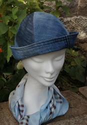 6 - Kaistan hattu