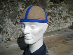 Väinämöisen hattu
