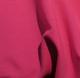 JOUSTOCOLLEGE Yksivärinen aniliini (pinkki, kotimainen)