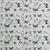 AAVA tunika Huskyt pitkähihainen  XS-3 3XL trikoo
