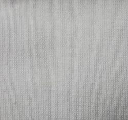 RESORI valkoinen kotimainen 2x50cm