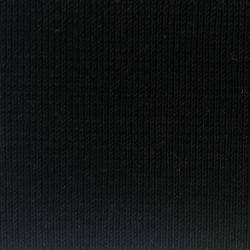 RESORI musta kotimainen 2x50cm