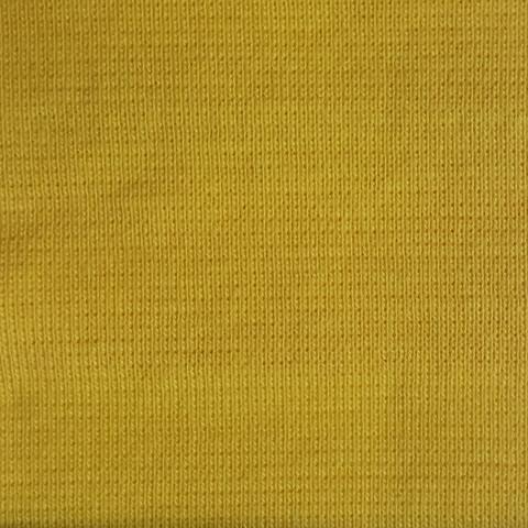 RESORI keltainen kotimainen 2x50cm