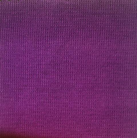 RESORI violetti kotimainen 2x50cm