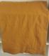 RESORI sinappi kotimainen 2x50cm