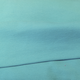RESORI Valtameri (turkoosi) kotimainen 2x50cm