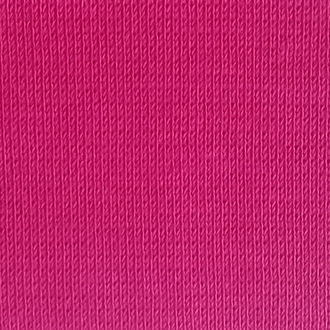 RESORI anilliini (pinkki) kotimainen 2x50cm