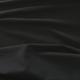 JOUSTOCOLLEGE musta kotimainen lev. n. 170cm
