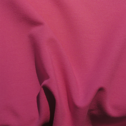 JOUSTOCOLLEGE pinkki kotimainen lev. n. 170cm