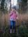 OTSO paita Liljameri roosa 86-152cm trikoo