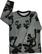 OTSO paita Hirvas trikoo 86-152cm