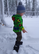 TÄHKÄ Huppari Rattorit moniväriset taskuton ja taskullinen 86-152cm  joustocollege