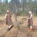 USVA liivimekko Hillat 86-140cm trikoo