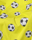 KUURA body Jalitsu turkoosi, oranssi tai keltainen 50-92cm trikoo