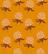AAVA tunika lyhythihainen Hillat oranssi XS-3XL joustocollege