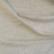 MERINOVILLA, vaalea meleerattu harmaa, kotimainen lev. 125cm