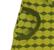 AAVA tunika Salmiakkikennot lyhythih. XS-3XL taskuton/taskuilla
