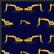JOUSTOCOLLEGE Kaivurit t.sininen, leveys n. 160cm ENNAKKOTILAA