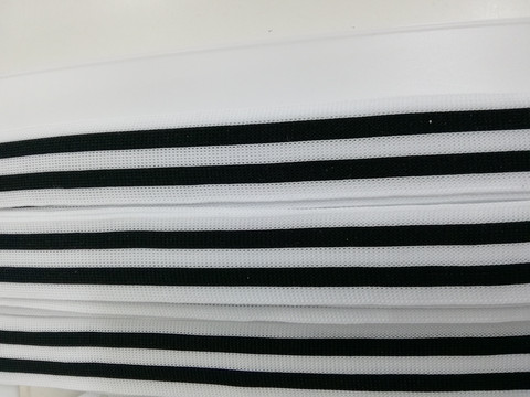 Adidas nauha 2,20 e/m