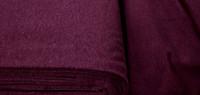 Joustocollege burgundinpunainen 17,90 e/m