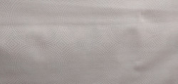 Kerni Valkoinen 18,90 e/m