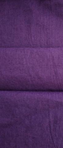 Pellavakangas violetti 19,90 e/m
