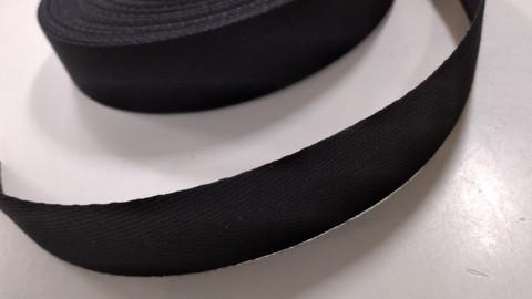 Ripsinauha 25 mm