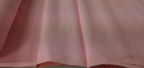 Trikoo vaaleanpunainen  11,90 e/m