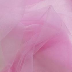 Tylli vaaleanpunainen 4,90 e/m