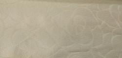 Verhoilukangas Kilavea 20 e/m