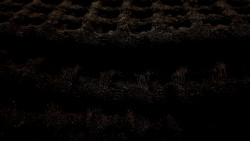 Vohvelikangas musta 15,90 e/m