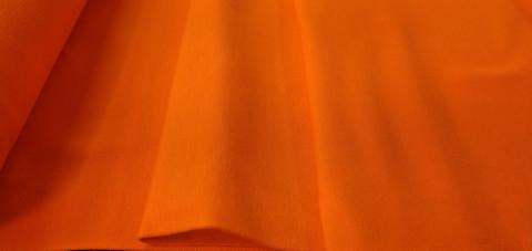 Trikoo oranssi 13,90 e/m