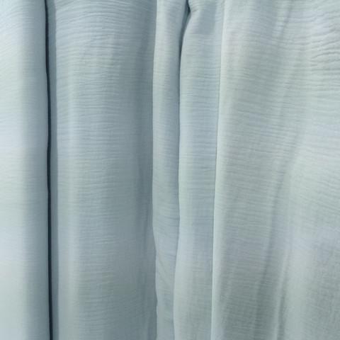Harsokangas Double Gauze vaaleansininen  9,90 e/m
