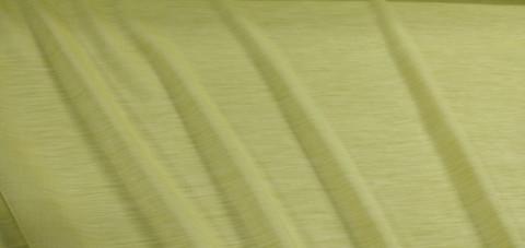 Verhokangas Kevät 11,90 e/m