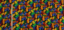 Lego trikoo 18,90 e/m