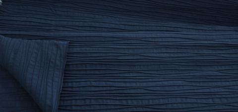 Joustocollege Peru 20,90 e/m tummansininen